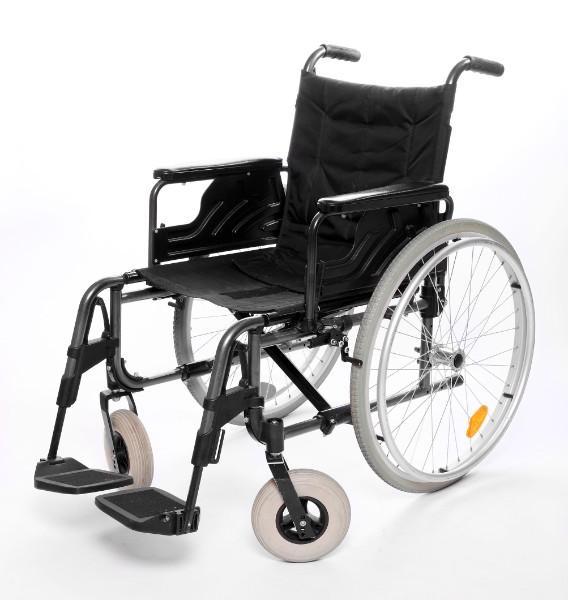vente fauteuil roulant