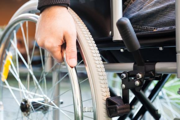 Achat et location fauteuil sport